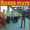 Higher State Self Titled