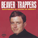 Beavers and the Trappers