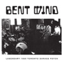 Bent Wind Sacred Cows