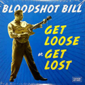 Bloodshot Bill