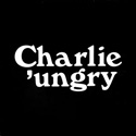 Charlie Ungry