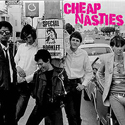 Cheap Nasties