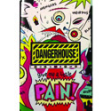Dangerhouse