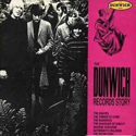 Dunwich Records