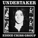 Eddie Criss Group