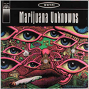 Marijuana Unknowns