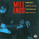 Mile Ends