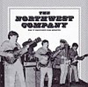 Northwest Company Hard to Cry