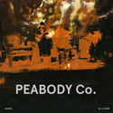 Peabody Co