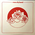 Rose City Band