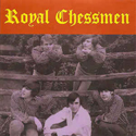 Royal Chessmen
