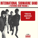 Submarine Band