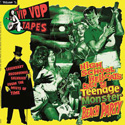 Vip Vop Tapes