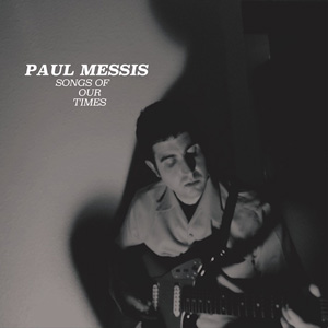 Paul Messis